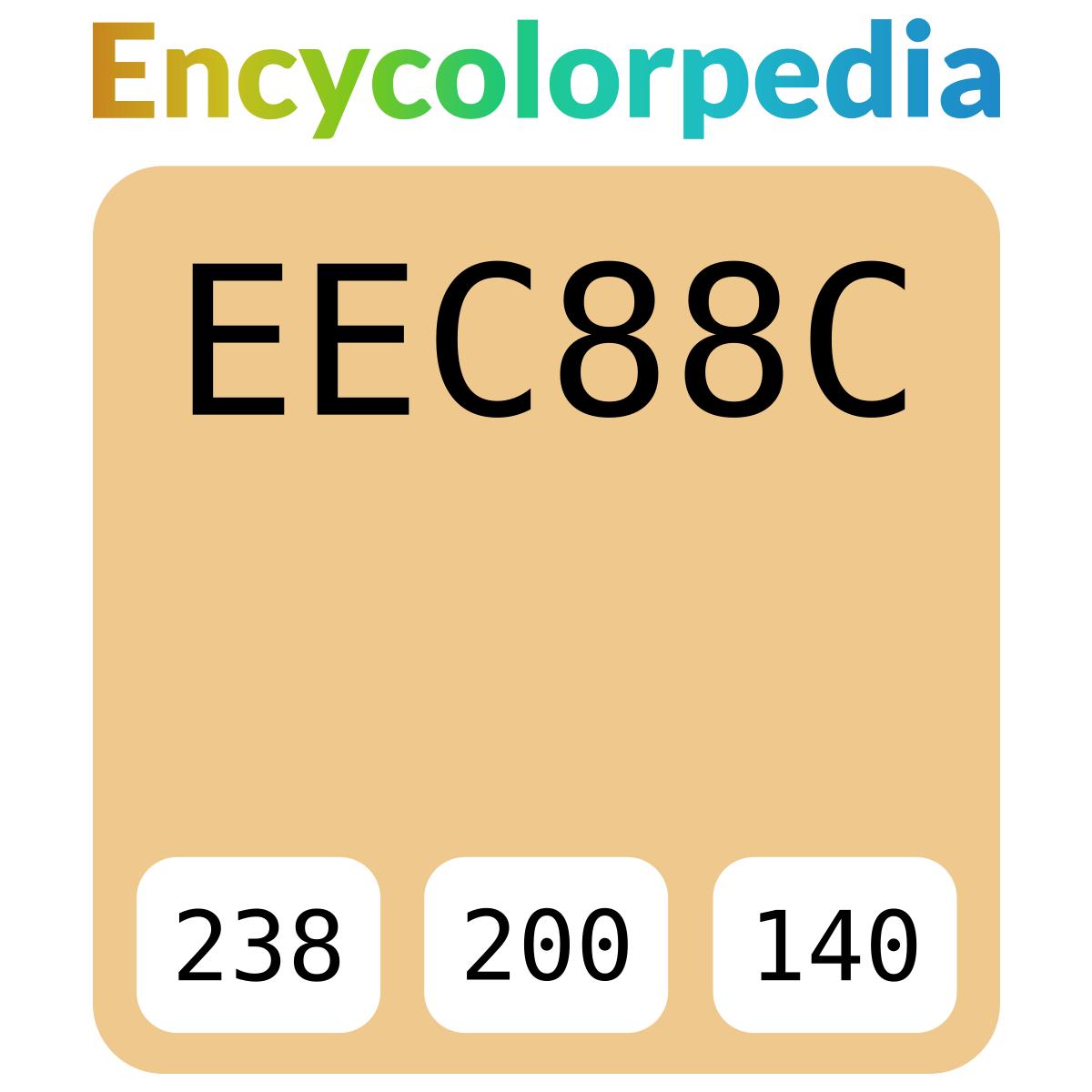 Jotun 1156 Kronblad Eec88c أكواد الألوان الست عشرية المخططات والرسوم البيانية ونطاقات الألوان والطلاءات مع التحويل إلى Rgb أو Cmyk أو Hsl